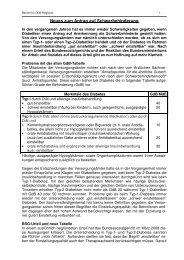 Neues zum Antrag auf Schwerbehinderung.pdf