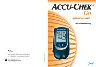 AC_Go2_Manual_DE_Index2 - final.indd - zu Accu-Chek