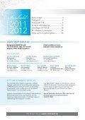 vinterdekk 2011/2012 - ScanVest Dekk AS - Page 2