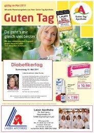 Laizer_Sigmaringen_Layout 1 - Laizer Apotheke