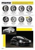ALLOY WHEELS - Car Tyres - Page 6