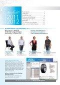 NND vinterliste 2011 / 2012.pdf - Nord Norsk Dekkimport - Page 2