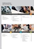 Protool Katalog - E.W. NEU GmbH - Page 4
