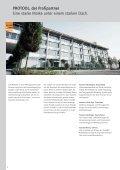 Protool Katalog - E.W. NEU GmbH - Page 6