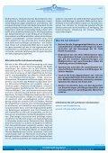 Lesen Sie hier weiter… - The Dr. Rath Health Foundation - Seite 3