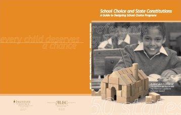 IJ-ALEC-school-choice