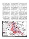 Die Westfront 1918 Von Gehorsamsverweigerungen zur ... - MgFa - Seite 5