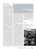 Die Westfront 1918 Von Gehorsamsverweigerungen zur ... - MgFa - Seite 7