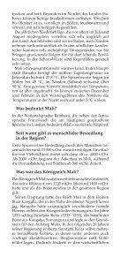 Taschenkarte zur Geschichte – Mali - MgFa - Seite 4