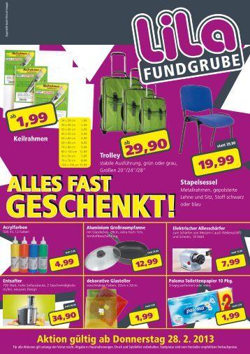 www fundgrube at:
