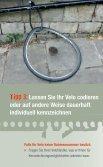 Ist Ihr Velo noch Ihr Velo? - Kantonspolizei Bern - Seite 5