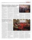 ¡Hasta la victoria siempre Comandante Chávez! - Page 3