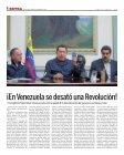 ¡Hasta la victoria siempre Comandante Chávez! - Page 4