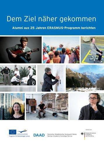 Universität Mozarteum Salzburg - Musikhochschule Stuttgart