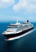 MEDITERRANES FLAIR UND NORDISCHE TRÄUME ... - Cunard - Seite 2