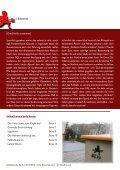 06. IB – SV Sandhausen - Generation Luzifer - Seite 2