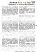 06. IB – SV Sandhausen - Generation Luzifer - Seite 3