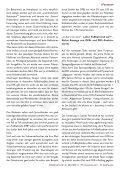 06. IB – SV Sandhausen - Generation Luzifer - Seite 5