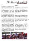 06. IB – SV Sandhausen - Generation Luzifer - Seite 7