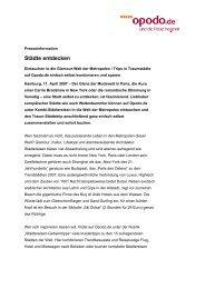 PDF-Ansicht (91kb)