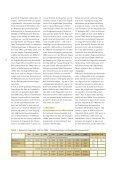 Globalisierung Flugverkehr Klima - Sabine Leidig - Seite 3