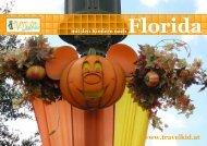 Florida E-Prospekt - Travelkid