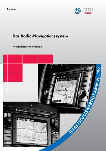 kodaauto radio navigationssystem amundsen. Black Bedroom Furniture Sets. Home Design Ideas