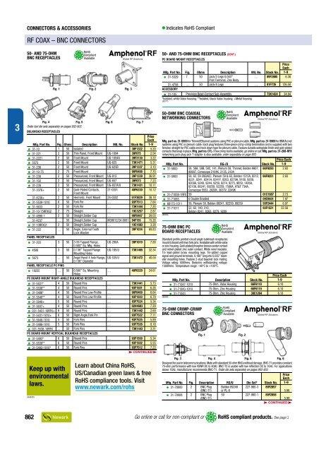 New Mitsubishi spindle positioning sensor BKO-C1730H01 BKOC1730H01