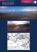 Telefon Bay (East), Deception Island - Antarctic Treaty Secretariat - Page 2