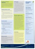 ATS Newsbrief - Ashburton Trading Society - Page 2