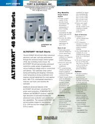 Lamp and Ballast Systems 2011 – 2012 Product Catalog - Cuny ... Philips Lc Ctp Wiring Diagram on