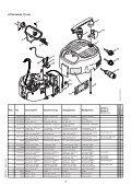 ATTIX 550-2M, -OH, -2H - Hb-reinigungstechnik.de - Page 3