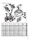 ATTIX 550-2M, -OH, -2H - Hb-reinigungstechnik.de - Page 6