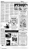 ecial for Grandparents' Day' - Local History Archives - Page 3