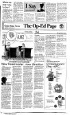 ecial for Grandparents' Day' - Local History Archives - Page 7