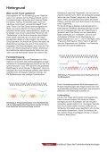 Handbuch über die Funk- mikrofontechnologie - funk-mikrofon.info - Seite 5
