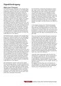 Handbuch über die Funk- mikrofontechnologie - funk-mikrofon.info - Seite 6