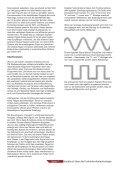 Handbuch über die Funk- mikrofontechnologie - funk-mikrofon.info - Seite 7