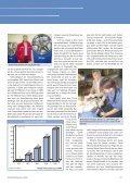 Felgenreport Teil 1: Ein Netzwerk 3/2006 - Reifenpresse.de - Page 2