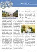 Felgenreport Teil 1: Ein Netzwerk 3/2006 - Reifenpresse.de - Page 3