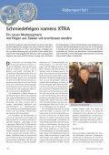 Felgenreport Teil 1: Ein Netzwerk 3/2006 - Reifenpresse.de - Page 4