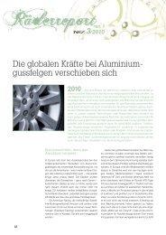 NEUE REIFENZEITUNG 3/2010, Seite 42-79 - Reifenpresse.de