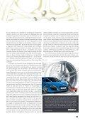NEUE REIFENZEITUNG 3/2010, Seite 42-79 - Reifenpresse.de - Page 2