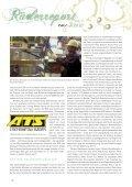 NEUE REIFENZEITUNG 3/2010, Seite 42-79 - Reifenpresse.de - Page 4