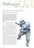 NEUE REIFENZEITUNG 3/2010, Seite 42-79 - Reifenpresse.de - Page 6