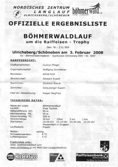 Eidenberg uni leute kennenlernen - Trumau dating service