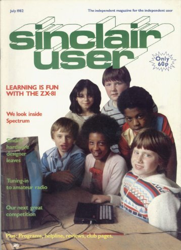 198207 sinclair user.pdf - 400 Bad Request