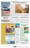 ?potheke Oschatz West - beim SonntagsWochenBlatt - Seite 2