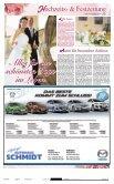 ?potheke Oschatz West - beim SonntagsWochenBlatt - Seite 3