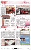 ?potheke Oschatz West - beim SonntagsWochenBlatt - Seite 5